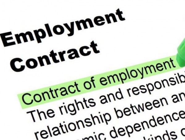 employment-contract.jpg